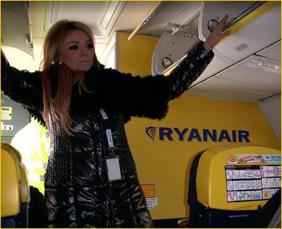 Badania lekarskie Stewardess we Wrocławiu