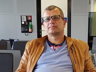 Dr Dariusz Kraśnicki lekarz uprawniony do badań kierowców