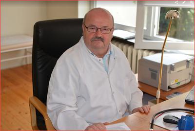 Ryszard Andrzejak:Wtórne Nadciśnienie tętnicze wywołane guzem nadnerczy