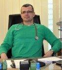 Lekarz Medycyny Pracy Dariusz Kraśnicki